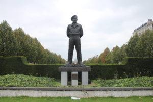 Il Generale Montgomery
