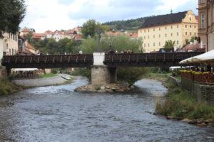 Labeznicky Most