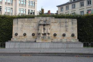 Memoriale Anglo-Belga