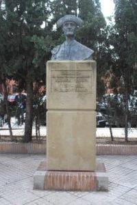 Memoriale di Nicador Villalta