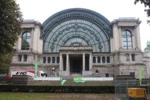 Museo Reale dell'Esercito e della Storia Militare
