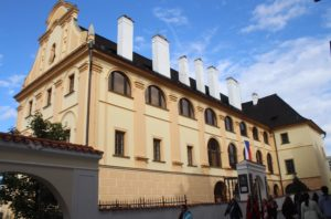 Museo Regionale