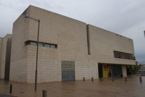 Museo di Lleida
