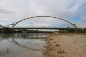 Ponte del Terzo Millennio