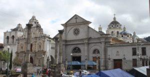Cattedrale dello Spirito Santo - 1