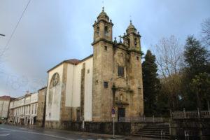 Capela do Pilar