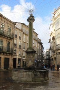 Fontana-Busto a Cervantes