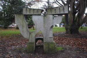 Monumento al Nino