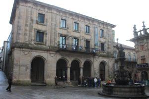 Museo del Pellegrinaggio