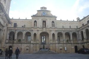 Episcopio