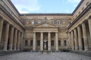 Ex Convitto Palmieri