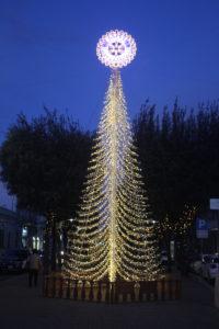 Il Natale a Nardò - 1