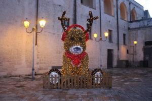 Il Natale a Nardò - 2