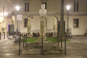 Lecce di sera - 10