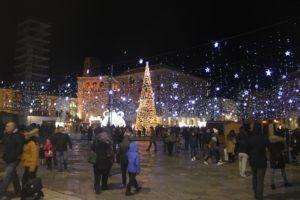 Lecce di sera - 3