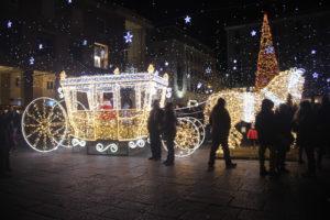 Lecce di sera - 6