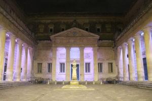 Lecce di sera - 8