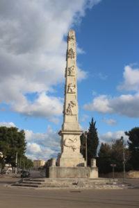 Obelisco di Lecce
