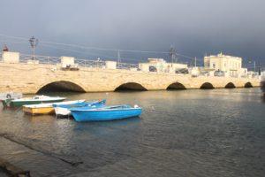 Ponte Seicentesco