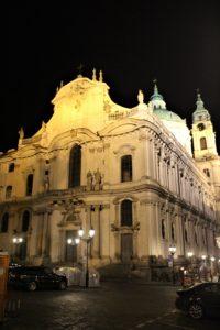 Chiesa di San Nicola (2)