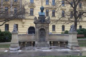 Memoriale per Vitezslav Halek