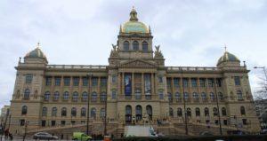 Museo Nazionale storico