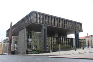 Nuovo Museo Nazionale