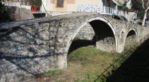 Ponte dei Conciatori