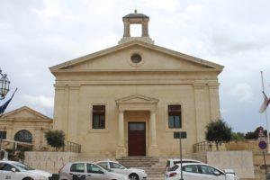 Borsa di Malta