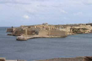 Fort Rikasoli