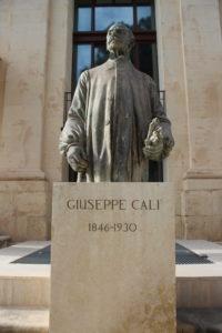 Giuseppe Calì