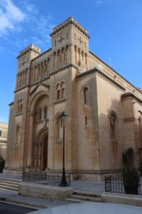 Parish Church of St. Gregory the Great - 2