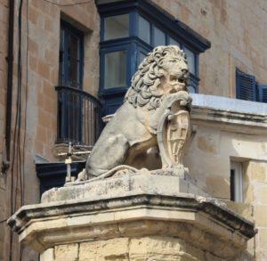 La Valletta - 2