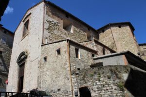 Chiesa Ortodossa San Fiorenzo