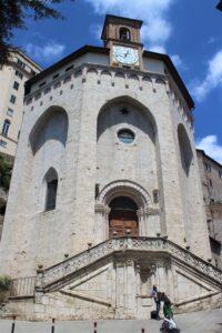 Chiesa di Sant'Ercolano
