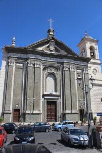 Duomo Comunale