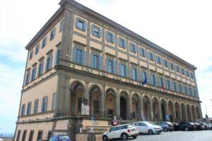 Palazzo del Comune di Velletri