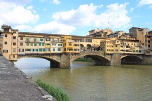 Ponte Vecchio - 2