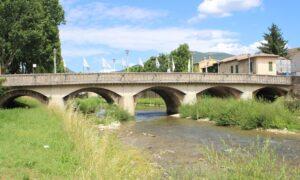 Ponte della Liberazione