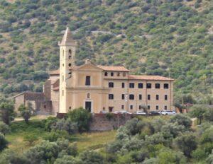 Santuario Maria SS. di Quintiliolo