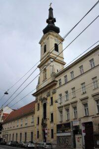 Barmherzigenkirche