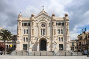 Basilica Cattedrale di Maria Santissima Assunta in Cielo