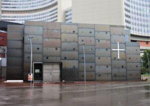 Chiesa Cattolica Cristo Speranza del Mondo