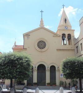 Chiesa di Santa Maria Odigitria