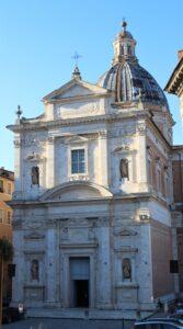 Chiesa di Santa Maria in Provenzano