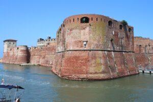 Fortezza Vecchia - 2