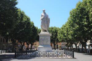 Monumento a Leopoldo II°