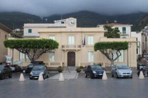 Municipio di Scilla