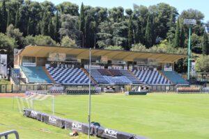 Stadio Artemio Franchi - 1