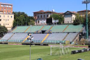 Stadio Artemio Franchi - 2